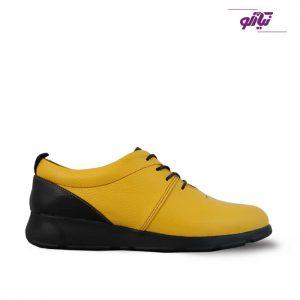 کفش راینو 201