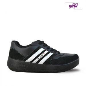 کفش آنفالوس ترکان