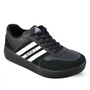 کفش آنفالوس