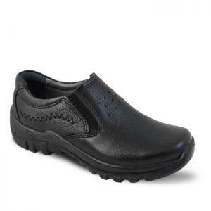 کفش کلارک