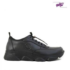 کفش اسپرت چرم همگام 261