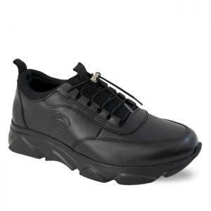 کفش اسپرت 261 همگام