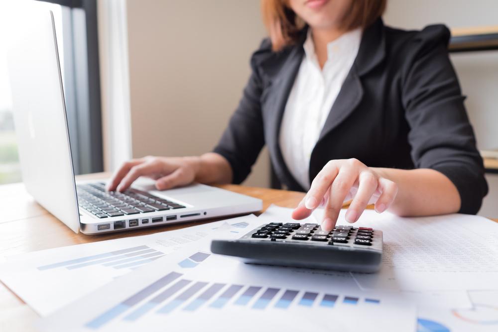 استخدام حسابدار در نیازکو