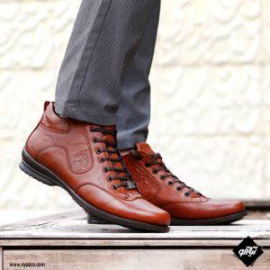 خرید کفش اسکوتر
