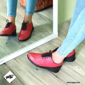 کفش زنانه طبی راینو