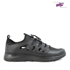 کفش اسپرت شمس C2