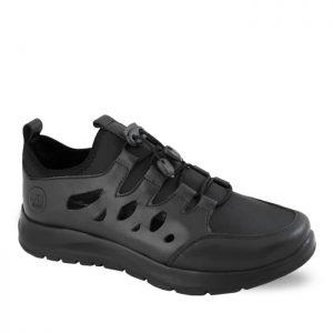 کفش اسپرت تابستانی C2