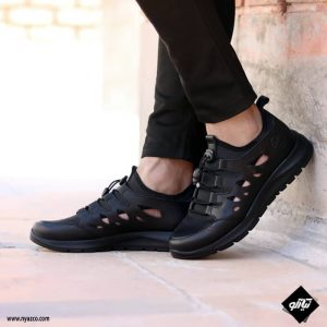 خرید کفش اسپرت مردانه تابستانی تبريز مدل C2