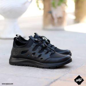 کفش اسپرت مردانه تابستانی تبريز مدل C2