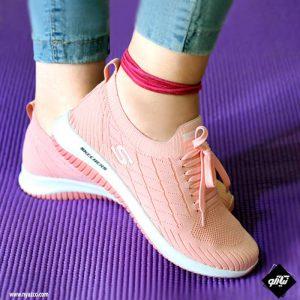 خرید کفش اسپرت اسکیچرز زنانه