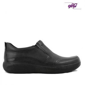کفش طبی پارسین