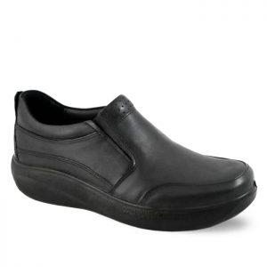 کفش طبی مردانه پارسین