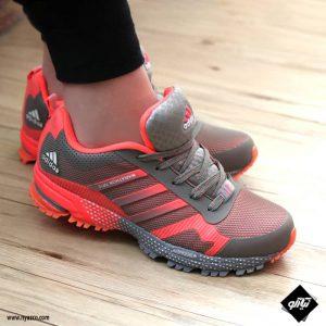 کفش اسپرت زنانه آدیداس