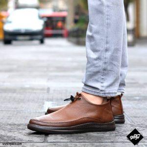 کفش مردانه d9