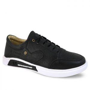 کفش اسپرت مردانه فشیون
