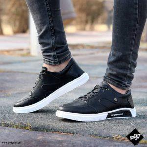 خرید کفش اسپرت مردانه مدل فشیون کد MF01