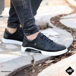 کفش اسپرت مردانه مدل فشیون کد MF01
