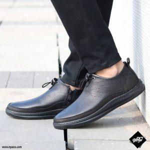 خرید کفش مردانه شمس دی 9