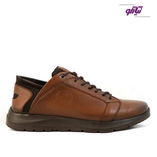 کفش شمس c8
