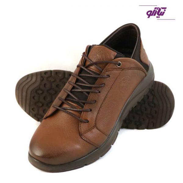 خرید کفش اسپرت شمس c8