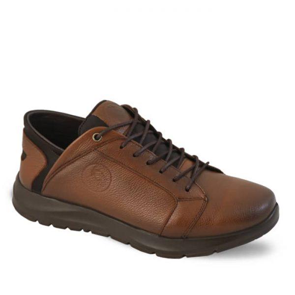 کفش اسپرت مردانه c8