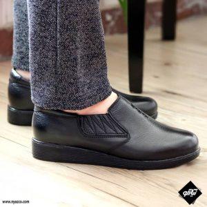 کفش زنانه فلایم