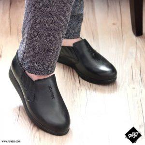 کفش طبی زنانه فلایم
