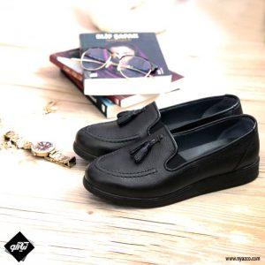 کفش مادر
