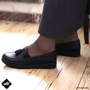 کفش طبی زنانه مادر
