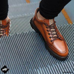 کفش مردانه فوکو