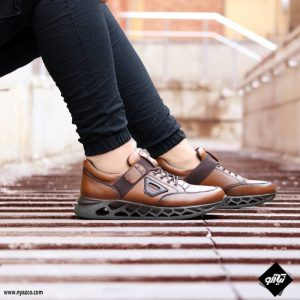 کفش اسپرت بالنزا