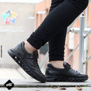 کفش بالنزا