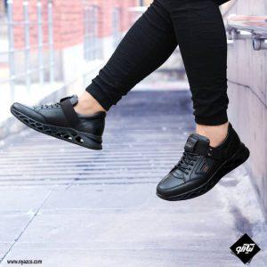 کفش مردانه بالنزا