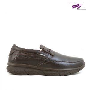 کفش ونتوسا فرزین