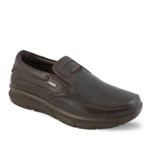 کفش مردانه فرزین مدل ونتوسا پولاب