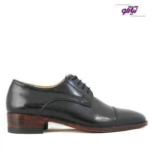 کفش پالو مردانه تولید مرادی تبریز