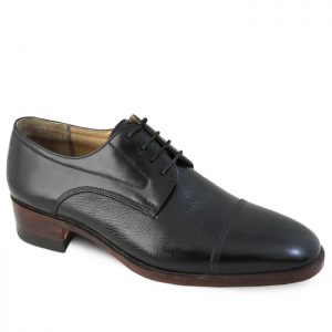 کفش مردانه مجلسی پالو