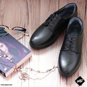 کفش طبی زنانه مدل معلم