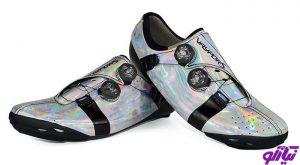 کفش هولوگرامی Vaypor S بونت 2