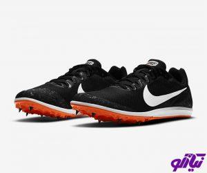 9 کفش برتر مخصوص دویدن 1
