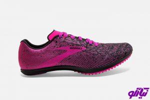 9 کفش برتر مخصوص دویدن 2