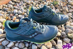 9 کفش برتر مخصوص دویدن 3