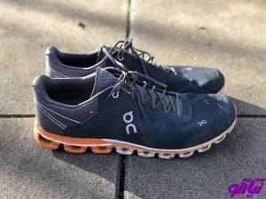 9 کفش برتر مخصوص دویدن 4