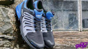 9 کفش برتر مخصوص دویدن 5