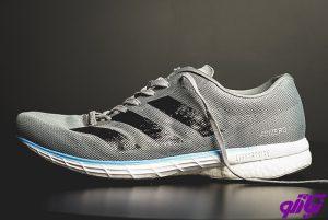 9 کفش برتر مخصوص دویدن 6