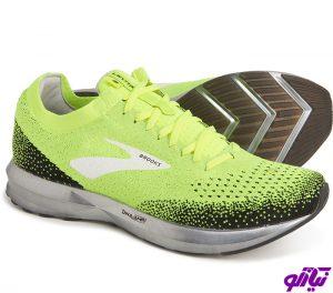 9 کفش برتر مخصوص دویدن 7