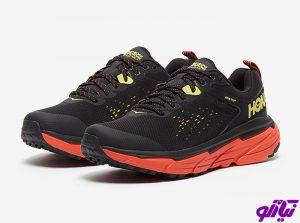 9 کفش برتر مخصوص دویدن 9
