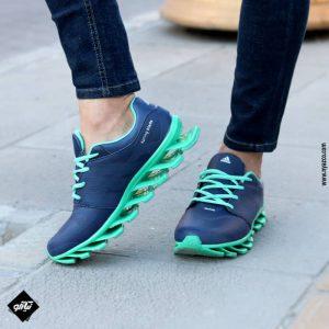 خرید کفش اسپرت مردانه آدیداس مدل اسپرینگ بلید