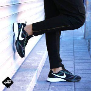 ovdn کفش مخصوص پیاده روی مردانه نایکی مدل استراکچر 16