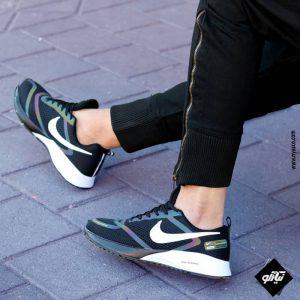 کفش مخصوص پیاده روی مردانه نایکی مدل استراکچر 16